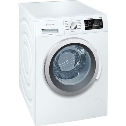 Çamaşır Makinesi Tamir Merkezi